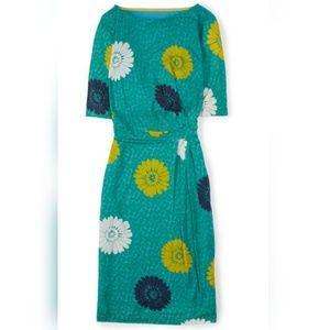 Boden Annie Dress